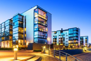 Property Lawyer In Blue Mountains